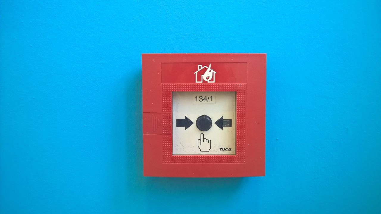 Монтаж, проектирование, наладка, техническое обслуживание и ремонт установок пожаротушения, пожарной, охранной и  охранно-пожарной сигнализации