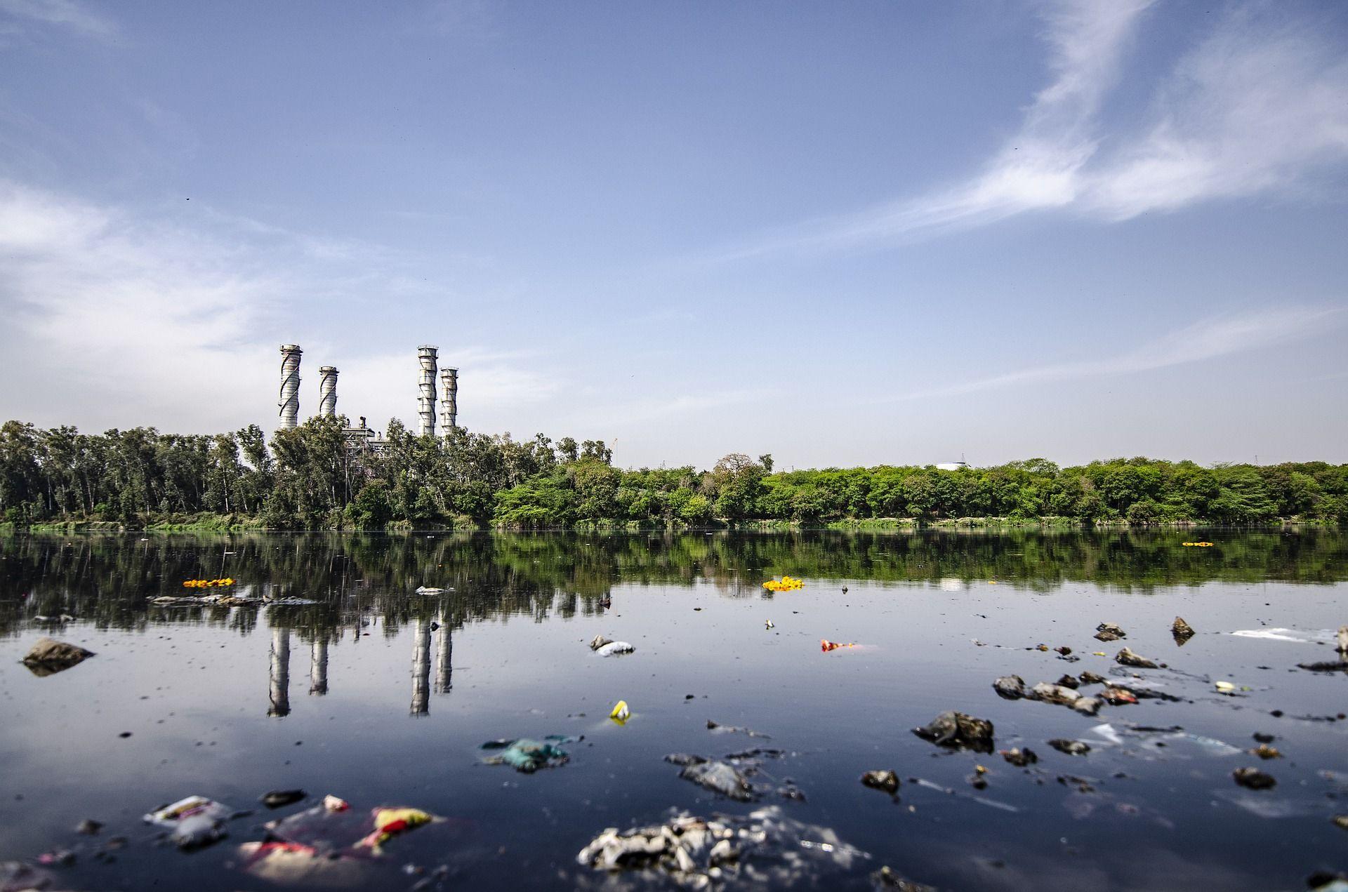 Охрана окружающей среды, экологическая безопасность и рациональное природопользование
