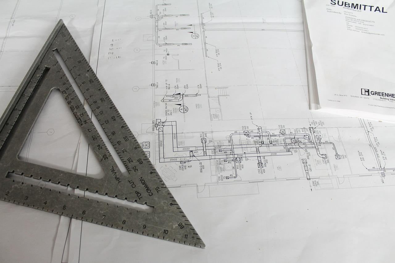 Б.7.6. Проектирование сетей газораспределения и газопотребления