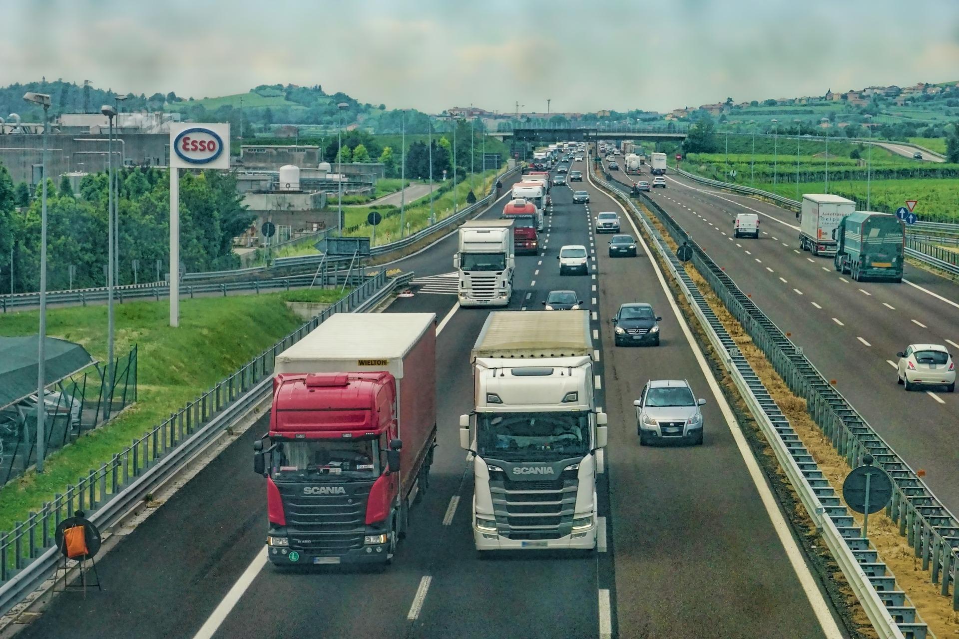 Ответственный за обеспечение безопасности дорожного движения