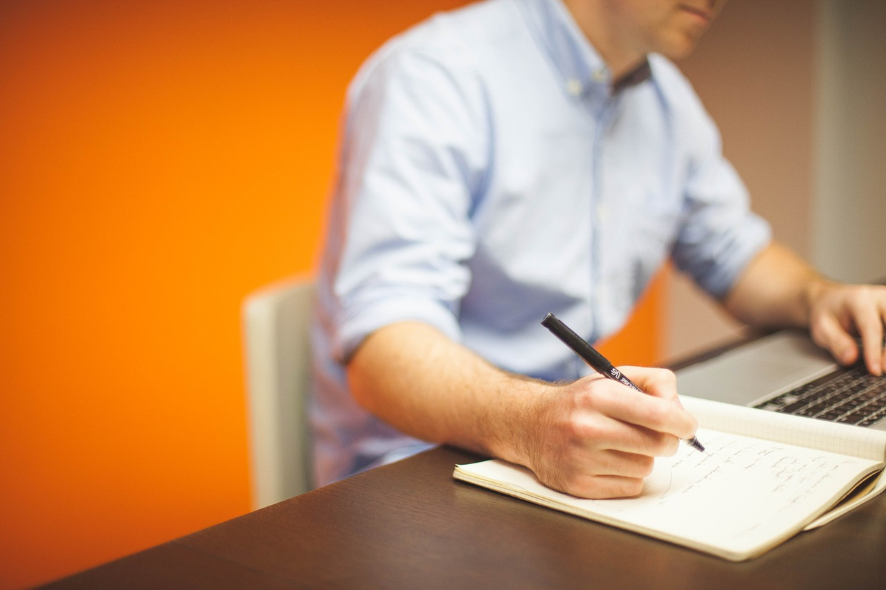 Охрана труда для руководителей и специалистов организаций.