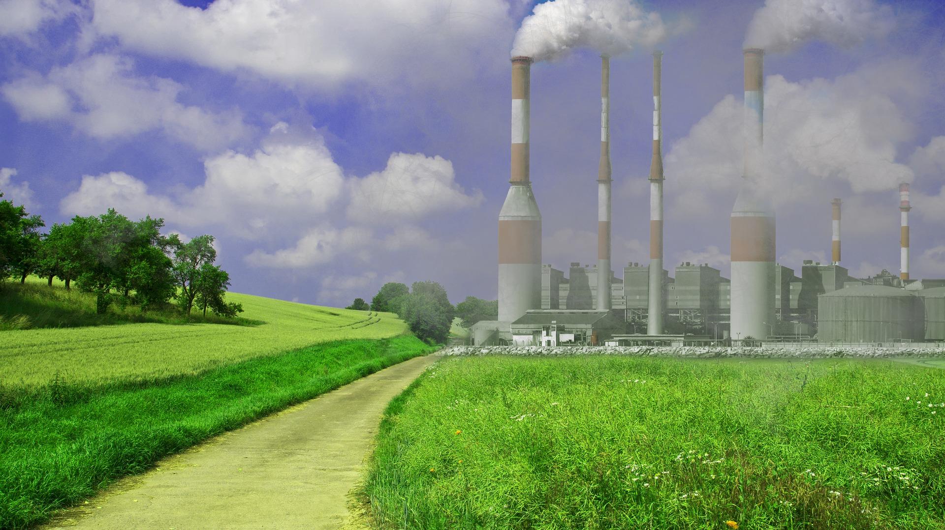 Обеспечение экологической безопасности. Обращение с опасными отходами.