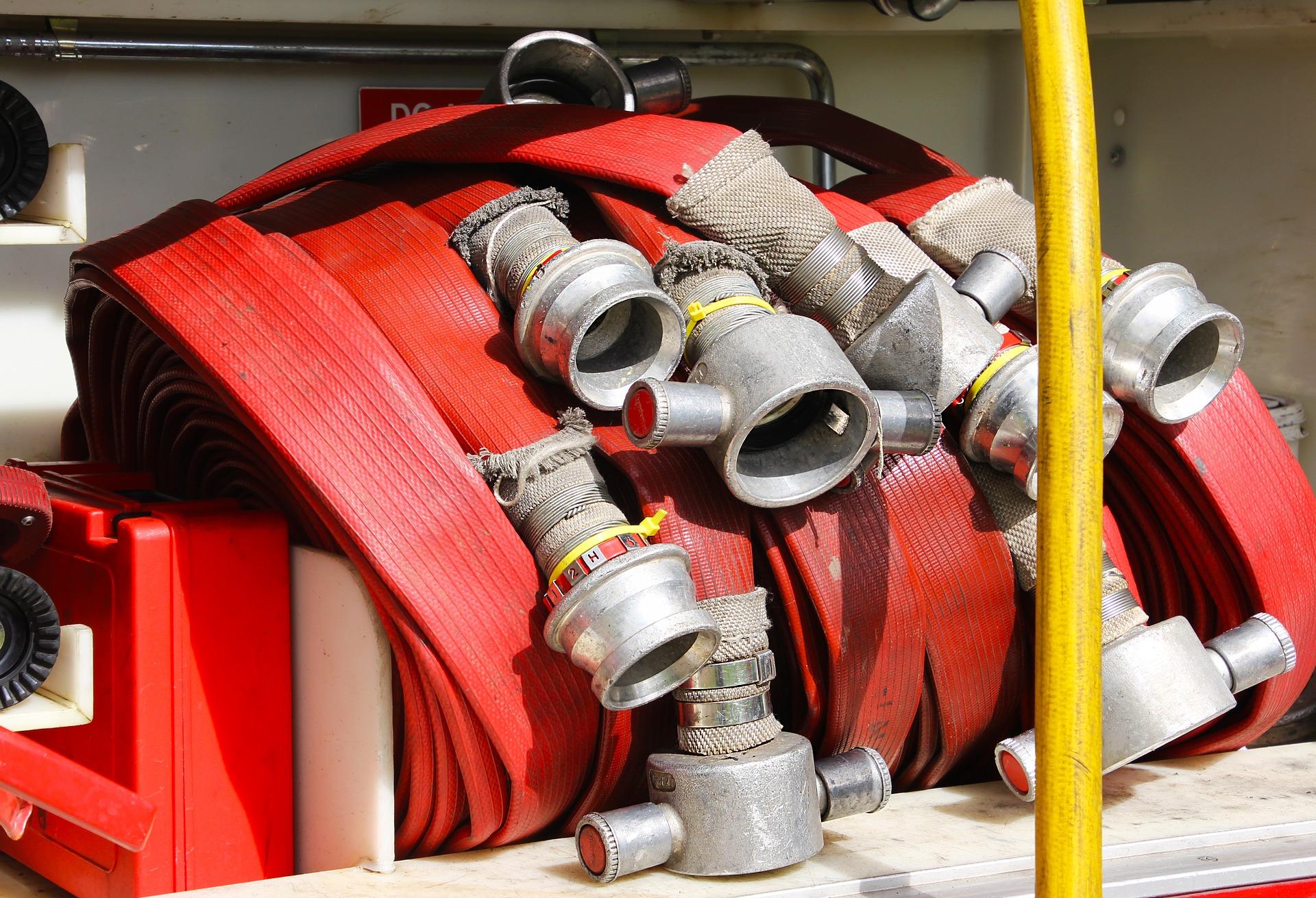 Монтаж, техническое обслуживание и ремонт систем противопожарного водоснабжения и их элементов включая диспетчеризацию и проведение пусконаладочных работ