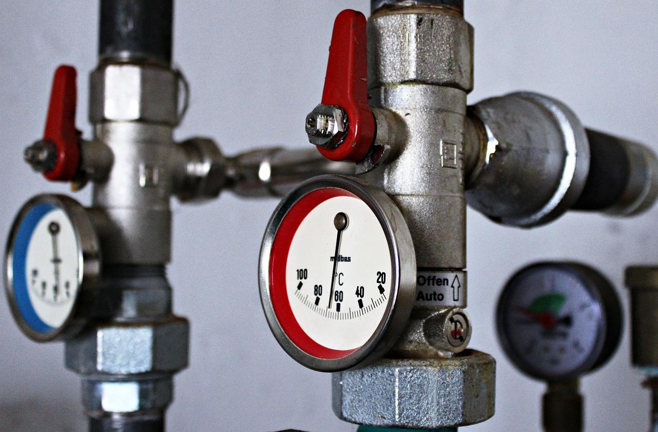 Б.8.21. Эксплуатация котлов (паровых, водогрейных, с органическими и неорганическими теплоносителями) на опасных производственных объектах.